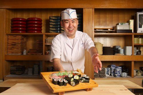 muraokakouzi2