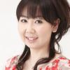 村井麻友美の父母や弟は?高校や大学は?ダイエットで腹筋がすごい!