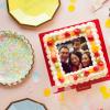 長沼真太郎(BAKE社長)のWikiや出身大学!写真ケーキとは?