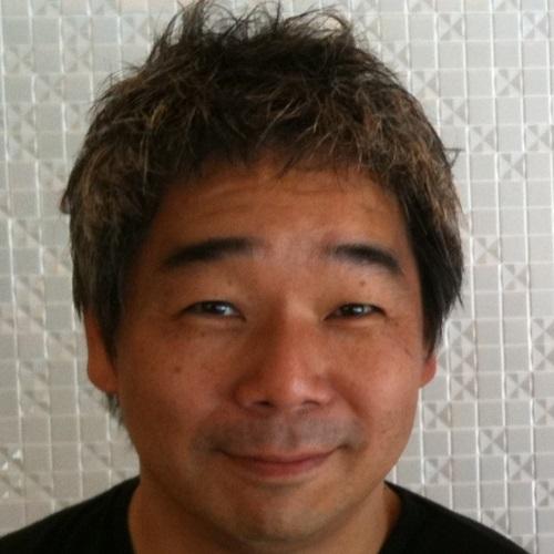 nagaokakenmei1