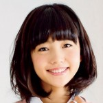 中川可菜がかわいい!ぱるるに似てるとの噂!高校や彼氏は?