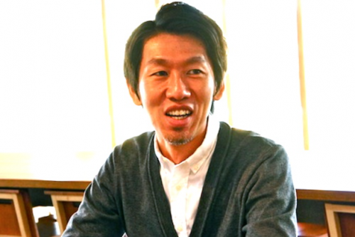 nakagawazyun2
