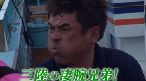 nakaibayasikyoudai2