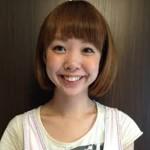 中村涼子はかわいいけどニコルに似てるとの噂!彼氏は?ネタも!