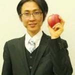 中野瑞樹のプロフィール!フルーツだけを食べる効果が気になる!