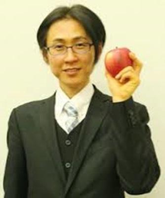 nakanomizuki1