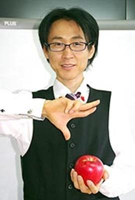 nakanomizuki2