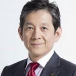 中田卓也(ヤマハ社長)のプロフィールや経歴!年収もチェック!