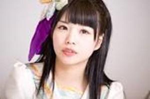 natuki1