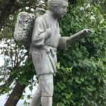 二宮金次郎(尊徳)の銅像の撤去は歩きスマホ!ネットの評判は?