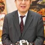 小川明彦(福井大津屋)のプロフィールや経歴!家族や年収もチェック!