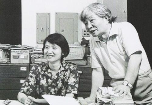 oohasi-hanamori1