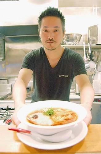 oonishiyuuki1
