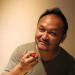 大島芳彦(建築家)のWikiプロフィール!結婚や物件もチェック!