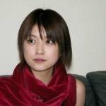 大谷みつほの元彼はインパルス板倉!結婚した夫や現在もチェック!