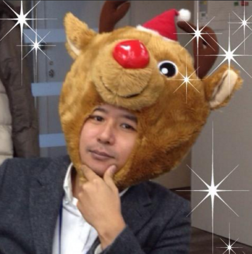 ootuziyusuke4