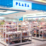 PLAZA(プラザ)福袋2017の中身ネタバレ!予約や販売日!過去の内容は?