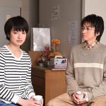 リバース6話!松永役は山崎裕太!結婚や干されていたという噂は?