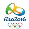 リオ五輪の閉会式での引き継ぎ式の日本人のパフォーマンスは?