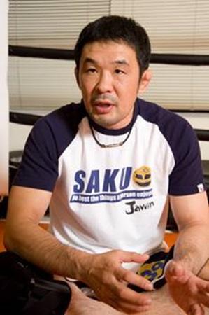 sakurabakazusi1
