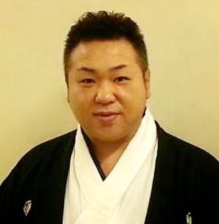 sanoyamaoyakata1