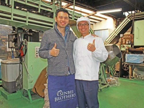 senbei-brothers2