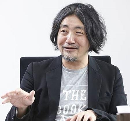 simakoichiro1