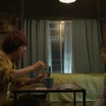 そして誰もいなくなった5話!君家砂央利役の桜井日奈子を調査!