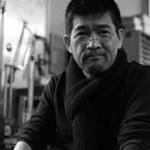 菅野敬一(渓水)のWikiやプロフィール!エアロコンセプトについて!