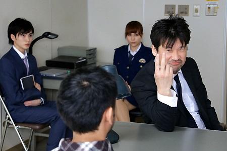 suzukimirai2