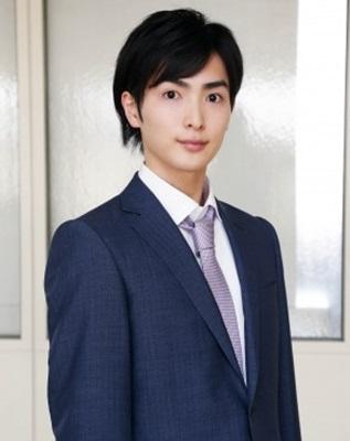 suzukimirai3