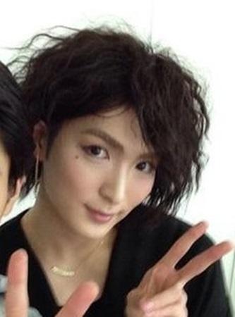 suzukimirai5