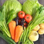 食物繊維の多い食品や手軽に摂る方法とは?効果やレシピも紹介!