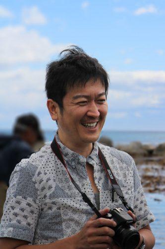 takahasihiroyuki1