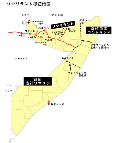 takanohideyuki4