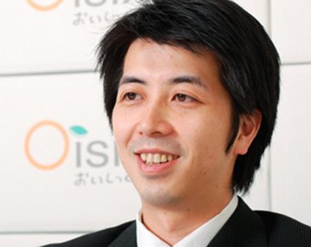 takasimakouhei1