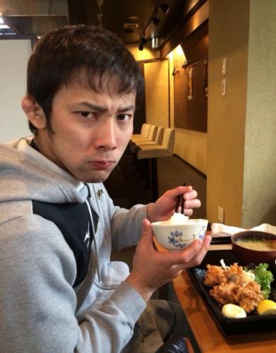 takatounaohisa2