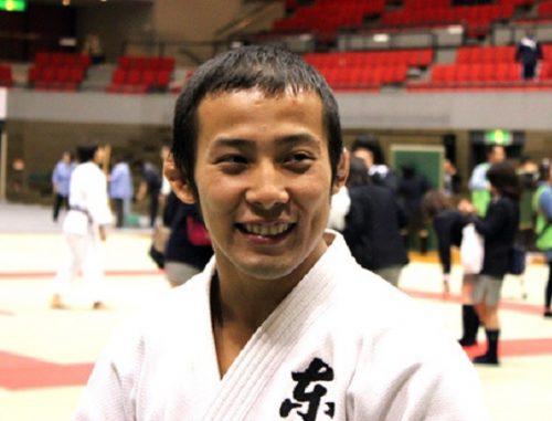 takatounaohisa3