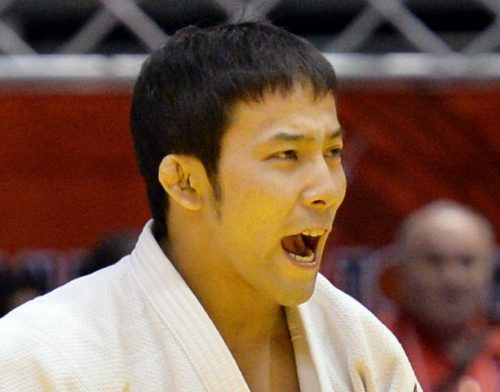 takatounaohisa5