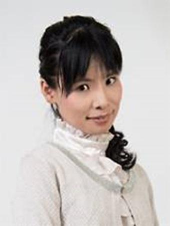 takebesayuri1