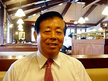 takeichiyasuhiro1