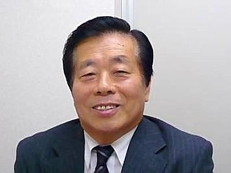 takeichiyasuhiro2