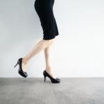 瀧見サキ(靴デザイナー)のWikiプロフ!年齢や結婚は?店も調査!