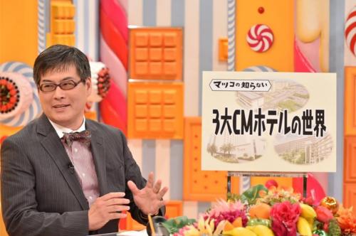 takizawanobuaki3