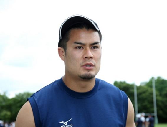 田村優 (ラグビー選手)の画像 p1_20