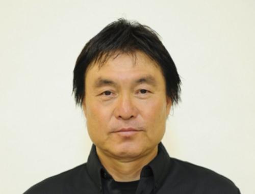 田村優 (ラグビー選手)の画像 p1_25