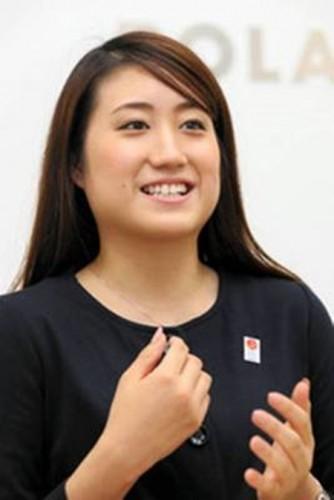 tanakakotono3