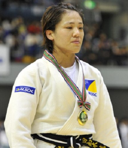 tatimotoharuka2