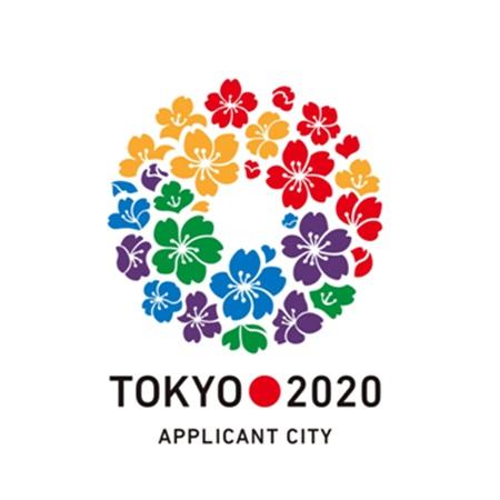 tokyoolimpic2020