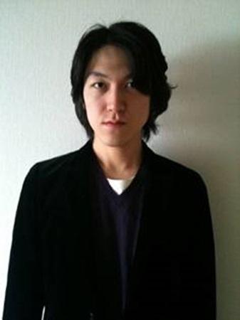 tomitaakihiro1